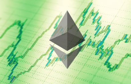 Ethereum Price Analysis: ETH Follows Bitcoin's Latest Decline to $240 But Bullish Bias Holds
