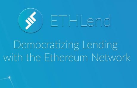 The 2018 Crypto Bear Market Was Perfect For Us: ETHLend Founder Stani Kulechov (Special Interview)