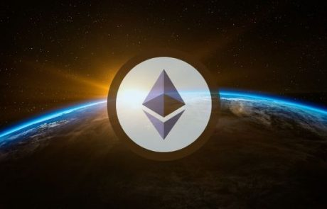 When The Ethereum You Know Becomes a Shard in ETH 2.0 (Opinion)