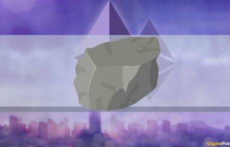 What are Ether Rocks? Meet the NFT Digital Rocks Craze