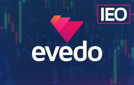 Evedo- the New Bitforex's IEO is Aiming to Penetrate an 850 Billion USD Market