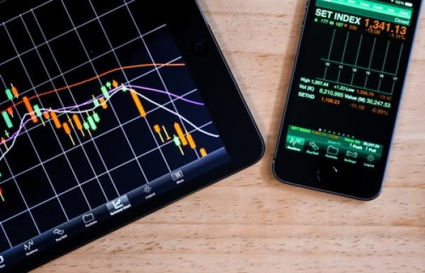 What are Bitcoin and Crypto Futures? Guide For Beginners