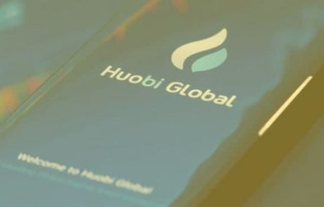Huobi Will Support Crypto-Fiat Operations in Latin America After Partnership With Settle Network
