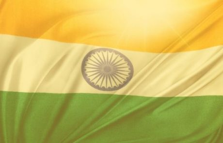 India's Finance Ministry Reveals Bitcoin Business Investigations