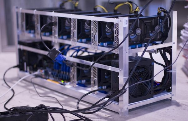 Mining for Beginners – How to mine Zcash?