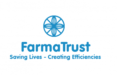 FarmaTrust ends Corruption in the Pharmaceutical Industry