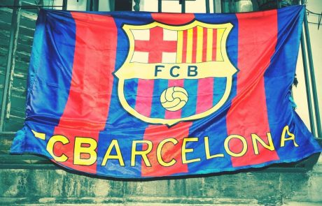 FC Barcelona's BAR ICO Completed in Two Hours, Raising $1.3 Million