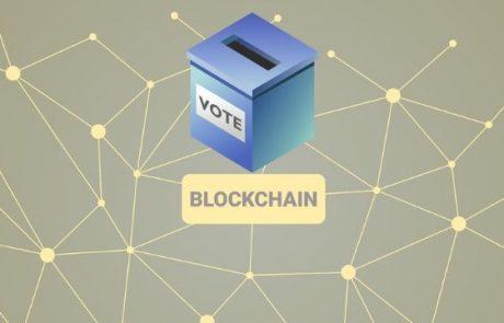 Iowa Caucus Snafu Shows Why Blockchain Voting Is Needed