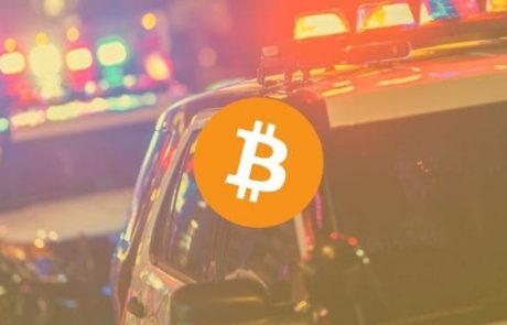 Indian Police Warns Against Dealing With Bitcoin And Other Cryptocurrencies