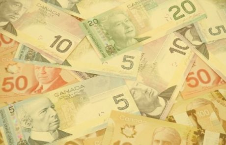 Canada Joint Venture Launches Stablecoin Pegged To The Canadian Dollar (CAD)