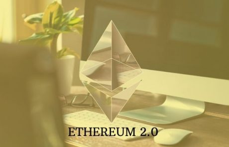 ETH Hashrate Increases By 30% In 2020 Anticipating The Launch of Ethereum 2.0