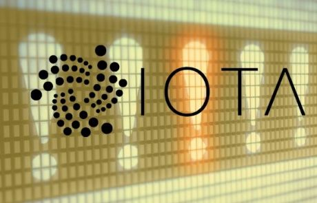 IOTA Releases Safe Version of Trinity Desktop But Mainnet Remains Suspended
