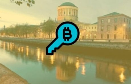 6,000 ($57M) BTC Supposedly Lost As Irish High Court Stands With Hands Tied: Not Your Keys, Not Your Bitcoins
