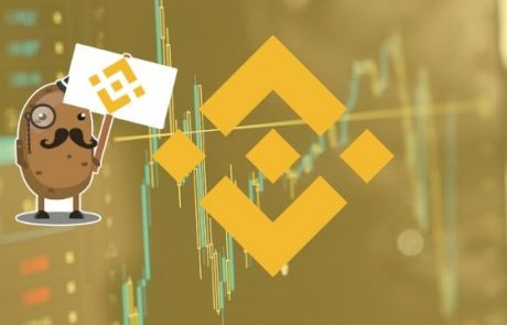 Binance Coin Price Analysis: BNB Facing $17 Resistance But Shows Weakness Against Bitcoin