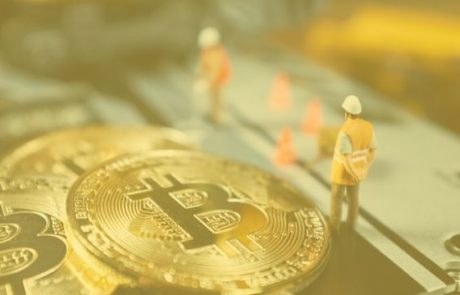 Bitcoin Mining Difficulty Surges to a New All-Time High: BTC Price Still Stuck In Place