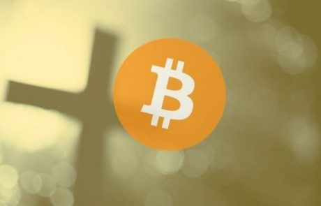 Despite The Bullish Week, Bitcoin Is Facing a Death Cross: Bear Market Officially Starting?