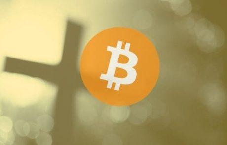 Despite The Bullish Week, Bitcoin Is Facing a Death Cross: Bear Market Officially Starting?