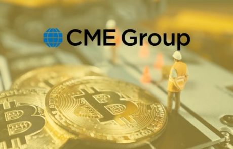 CME Group Should Start Mining Bitcoin, Board Of Directors Nominee Says