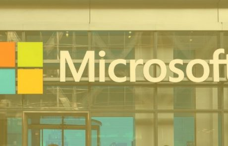 Microsoft Files A Patent Application For Cryptocurrency Mining Through Human Activity