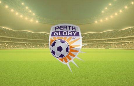 StellarX-Backed London Football Exchange Acquires Majority Shareholder Status of Perth Glory Football Club