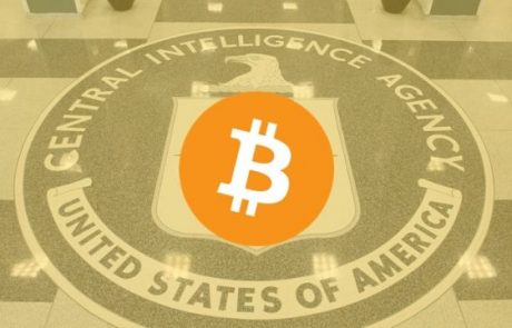 The CIA Secretly Owned Crypto AG, Did They Secretly Create Bitcoin? (Opinion)