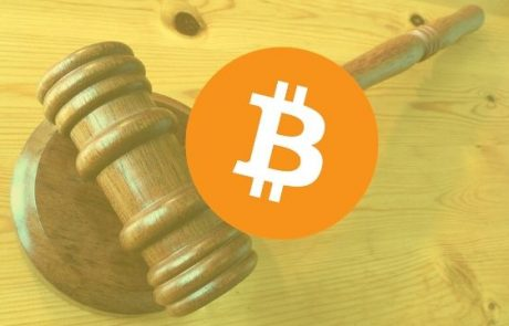 Later Today: $40 Million Worth Of Bitcoin To Be Sold On Auction By The US Government