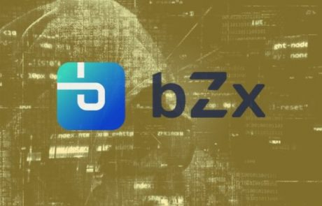 Almost $1 Million Of ETH Compromised Following Two Attacks On DeFi Protocol bZx