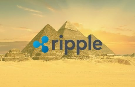 Ripple Partners Up With Egypt's National Bank For Faster Remittance Payments