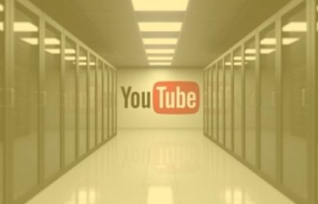 YouTube Has Done It Again: The Crypto Purge Worsens As Two Popular Channels Are Banned