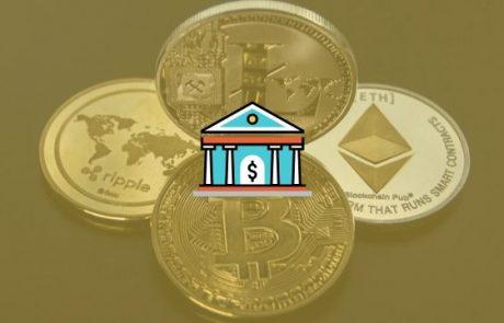 Crypto Bank Avanti Closes $5 Million Funding From Investors Including Morgan Creek Digital