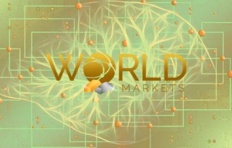 WorldMarkets: AI-Managed Trading Accounts