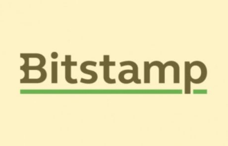 Bitstamp Announces Full Support of New Bech32 Bitcoin Addresses
