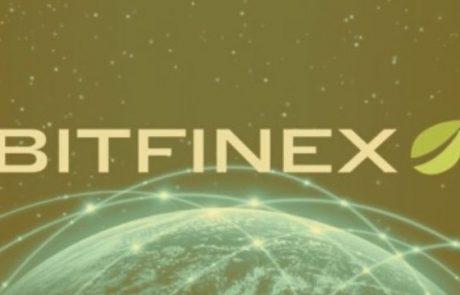 Breaking: Bitfinex Exchange Goes Under Unscheduled Maintenance, Suspects DDoS Attack