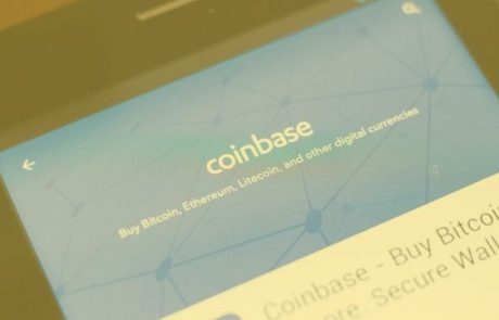 Coinbase Pro Relaunches Margin Trading For US-Based Users And Institutions