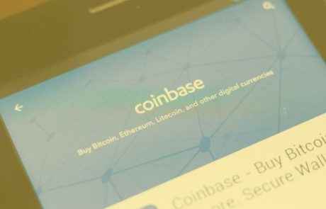 Breaking: Leading US Exchange Coinbase Prepares For a Stock Market Listing
