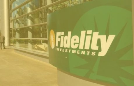 Fidelity Launches Its First Bitcoin Index Fund: $100K Minimum Investment