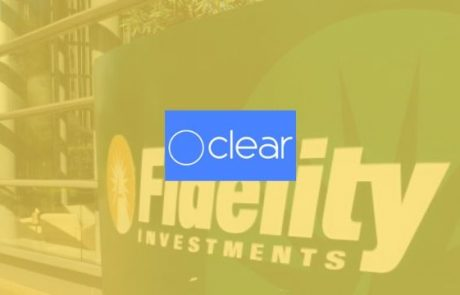 Fidelity's VC Arm Invested $13 Million In His Blockchain-Based Startup: Clear's Co-Founder Explains Why