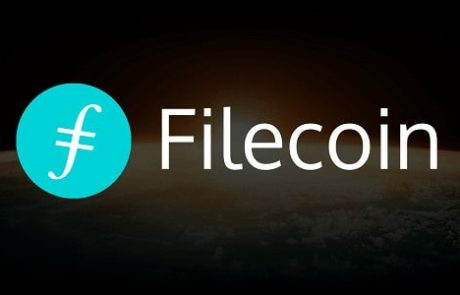 Filecoin (FIL) Spikes 45% As First SEC Approved ICO Nears Launch After 6 Year Wait