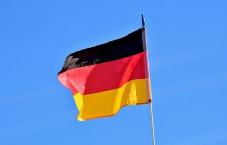 Report: German Banks Could Be Able To Store Bitcoin From 2020