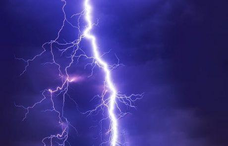 Cheap ETH: Price of Ethereum Drops 20% in Poloniex Flash Crash