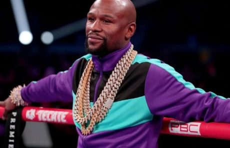 Co-Founder Of Alleged Floyd Mayweather Backed Crypto Scam Centra Tech to Plead Guilty