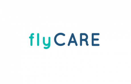 FlyCARE RevitalizesBlockchain Medical, Wellness and Personal Care
