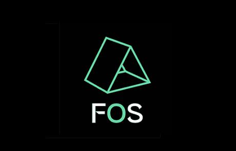 FundOS – Autonomous smart investment contracts network