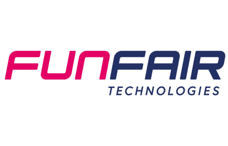 FunFair Applies For Inaugural Isle of Man Blockchain Licence