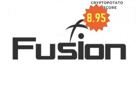FUSION ICO Evaluation