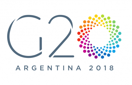 Breaking from the G20: Crypto Taxation System Soon to Be Developed