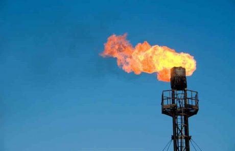 U.S. Bitcoin Mining Firm Pioneers Alternative Flare Gas Energy