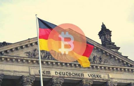 Short Bitcoin (SBTC) ETP Launched on Germany's Xetra Electronic Exchange