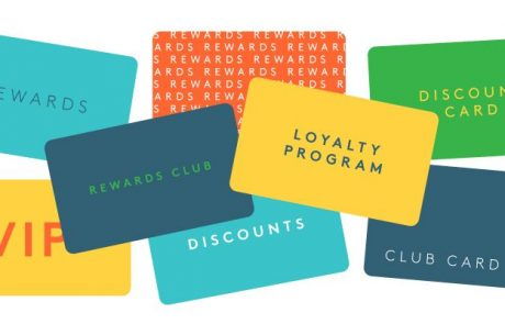 How Crypto Can Replace Gift Cards and Loyalty Programs