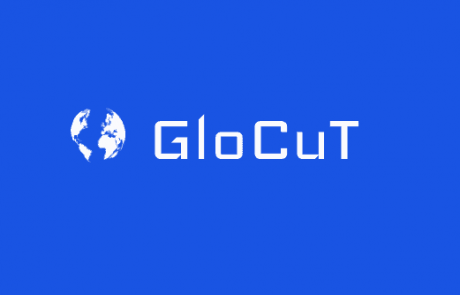 GloCuT: Automated Cross-Exchange Cryptocurrency Trading